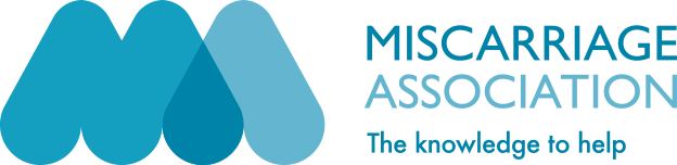 miscarriage-association-logo