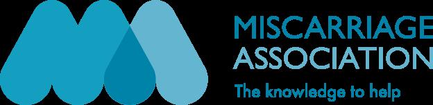 miscarriage-association-logo