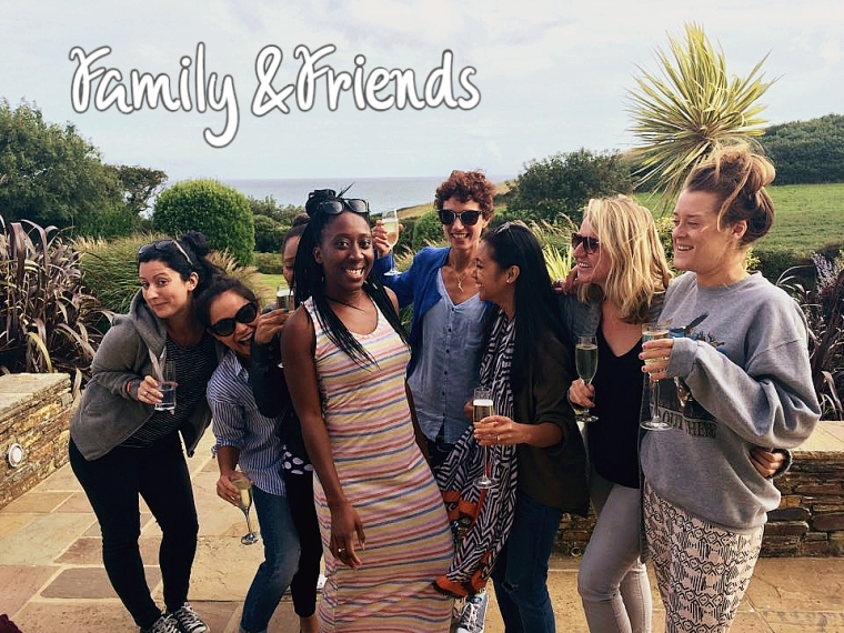 famandfriends edit