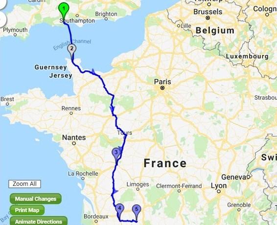 week-1-route-e1561441755373.jpg